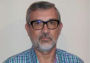 dr-vicente-lozano
