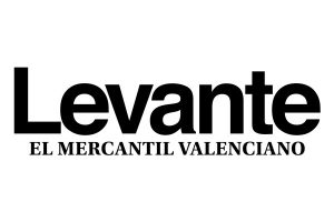 noticia Levante EMV