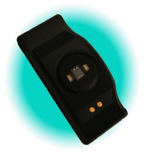 sensor ppg