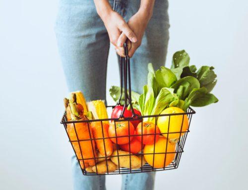 ¿Qué debo comer si tengo una arritmia?