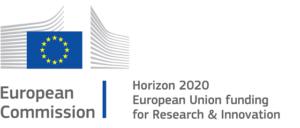 Rithmi obtiene la ayuda europea H2020 Instrumento Pyme para proyectos de investigación e innovación