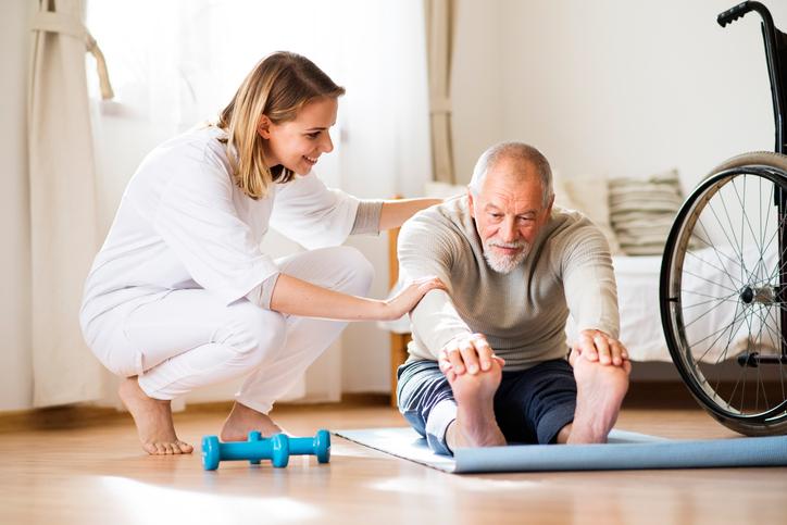 rehabilitación-en-casa
