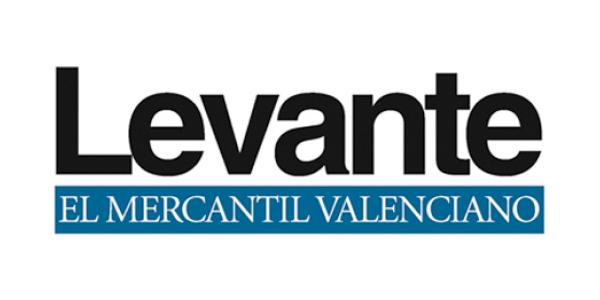 Diario Levante