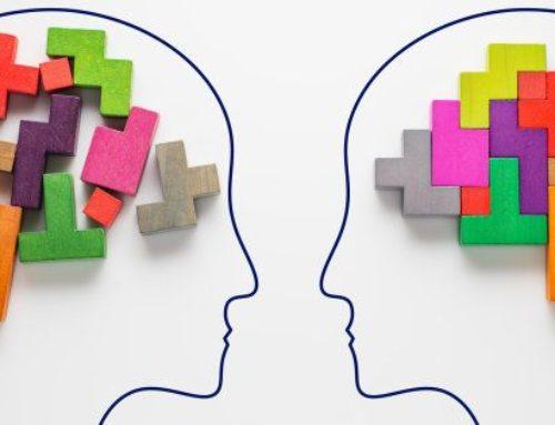 Daño cerebral adquirido, qué es y cuales son sus causas