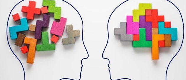 Día Nacional de Daño cerebral adquirido