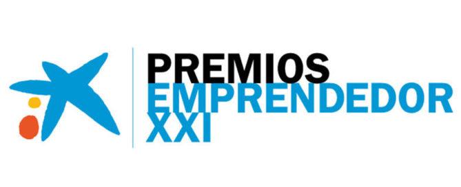 Rithmi finalista en los premios emprendedor