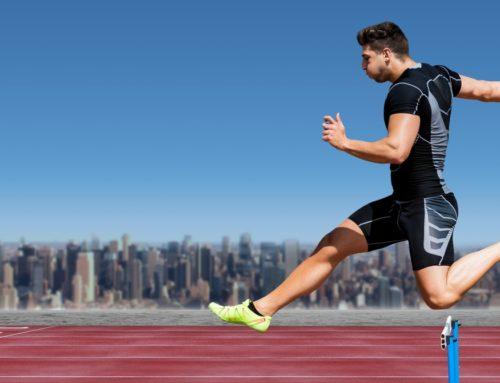 Deporte de alta intensidad, un posible riesgo para tu corazón